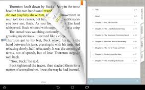 kindle for android 4 free alternatives to kindle for android digital care