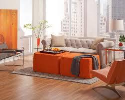 castro convertible sleeper sofa gallery castro convertibles
