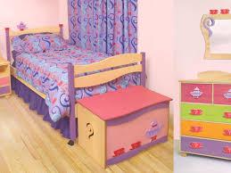 girls bedroom toddler bedroom furniture setstoddler bedroom