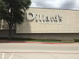 dillard s irving at irving mall dillards