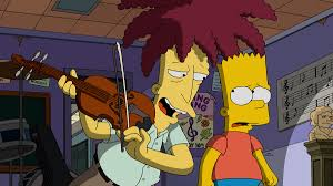 Simpsons Treehouse Of Horror 19 The Simpsons Treehouse Of Horror Xxvi Tv Review