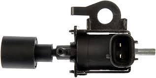 lexus sc300 egr valve amazon com dorman 911 604 toyota vacuum switching valve automotive