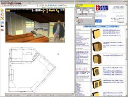 home design cad autocad home design software free descargas mundiales