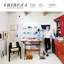 lexus of austin employment tribeza january 2017 by tribeza austin curated issuu