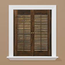 window shutters interior home depot window shutters interior home glamorous home depot window shutters