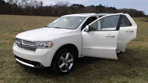 used lexus for sale ohio 2012 dodge durango citadel awd used cars for sale in maryland