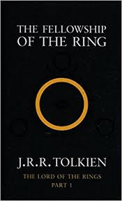 comment on dit bureau en anglais amazon fr lord of the ring tome 1 fellowship of ring en