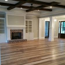 reclaimed building material specialty flooring