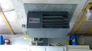 trane cabinet unit heater cabinet unit heaters cabinet unit heater ceiling carlosmartin me