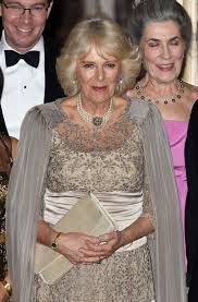 260 best camilla is ok images on pinterest british royals