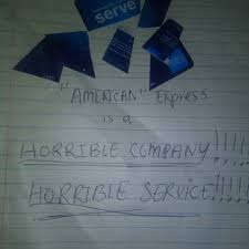 american express employee help desk american express company 14 photos 75 reviews banks credit