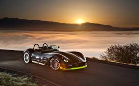 american supercar cars of yesterday and tomorrow lucra l148 concept next american