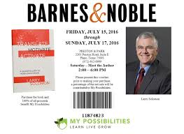 Apply Barnes And Noble Buy Books And Support My Possibilities Weeks Law Firm