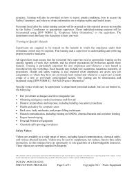 Special Education Teacher Resume Examples 2013 by Iipp