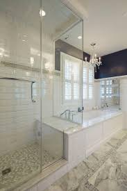 best 20 shower rack ideas on pinterest u2014no signup required