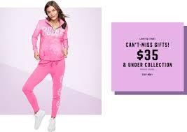 pink s secret