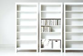 Skinny Tall Bookshelf Bookcase Ikea Billy Tall Bookshelf Ikea Billy Tall Narrow