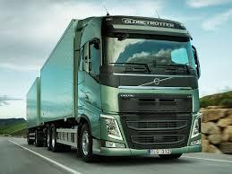volvo track volvo fh 540 6 2 rigid globetrotter cab u00272012 u2013pr