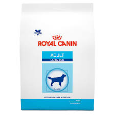 belgian sheepdog diet royal canin veterinary diet large breed dry dog food dog food