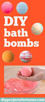 17 best images about teen crafts on pinterest kerst great gifts