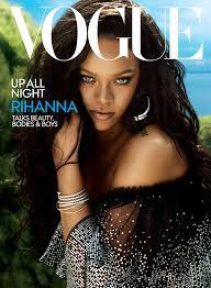 download film eiffel i m in love extended 2004 rihanna s vogue cover the singer on body image turning 30 and