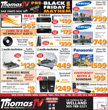black friday oled tv black friday mahem sale on now at thomas tv mywelland
