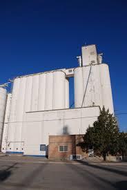 deep silo builder chalmers and borton our grandfathers u0027 grain elevators