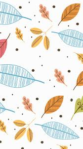 cute baby boy autumn leaves wallpapers 105 best autumn iphone wallpaper images on pinterest fall