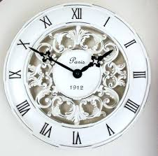 best wall clocks electric wall clock with cord simplex mid century electric wall