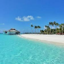 Best Beaches In World 199 Best The Best Beaches In The World Images On Pinterest