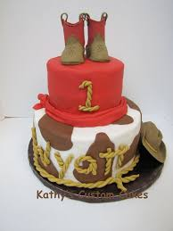 100 best cakes i made images on pinterest birthday cakes cake