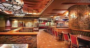 Casino Az Buffet by Centennial Buffet Black Hawk Restaurant Reviews Phone Number