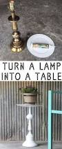Diy Repurposed Furniture Ideas 714 Best Finding Repurposed And Upcycled Ideas Images On Pinterest