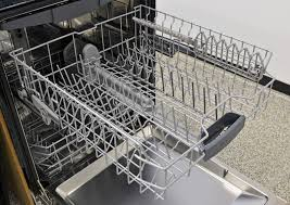 black friday bosch dishwasher 2017 bosch 300 series dishwasher review reviewed com dishwashers