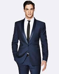 mens suits u0026 blazers buy mens suit u0026 blazer online blazers