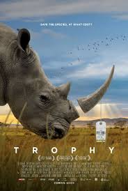 a movie poster with a great meaning tagline save the species at