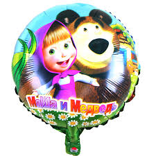 Compare Prices On Ai Decoration Online Shopping Buy Low Price Ai by Compare Prices On Air Ballon Decoration Online Shopping Buy