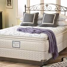 sealy baby posturepedic crown jewel crib mattress page 371 of 685 baby and nursery ideas