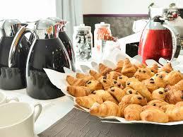la cuisine aux images โรงแรมใน beaune ibis beaune la ferme aux vins