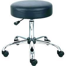 bar stool desk chair desk stools high stool office chair desk front desk stools high