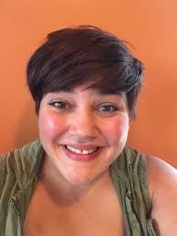 lena dunham short hair want hair u0026 beauty pinterest lena