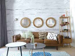 Home Decor Depot 5 Awesome Home Decor Finds At Home Depot