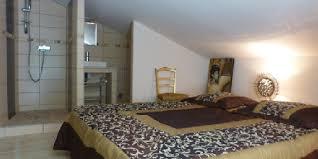 chambre d hote cairanne les romarins une chambre d hotes dans le vaucluse en provence