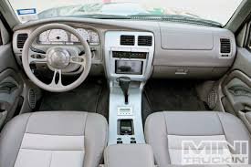 toyota 4runner interior colors 1996 toyota 4runner the ceo photo image gallery