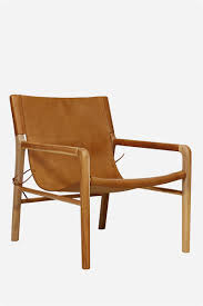 trend tan leather chair with additional outdoor furniture with