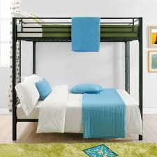 bunk bed full size category