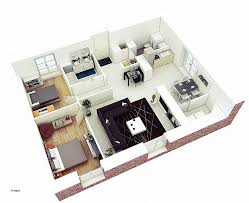 house design 15 x 30 house plan elegant 15 x 40 duplex house plan 40 x 40 duplex house