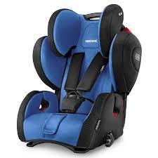siege auto ricaro recaro sport saphire babymarkt com