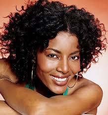 hair salons specializing african american hairstyles black hair salon phoenix az 85032 natural hair care salon