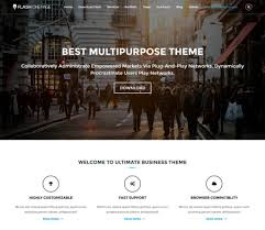 free download template flash 15 best free portfolio wordpress themes u0026 templates 2018